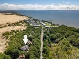 447 Villa Dunes Drive - Photo 34