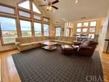 103 Halyard Court - Photo 2