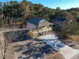 403 Airstrip Road - Photo 22