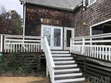 1211 Duck Road - Photo 4