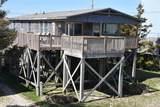 40315 Beachcomber Drive - Photo 2
