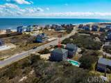 46244 Old Lighthouse Rd. - Photo 10