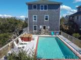 46244 Old Lighthouse Rd. - Photo 14