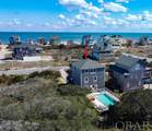46244 Old Lighthouse Rd. - Photo 22