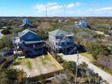 46244 Old Lighthouse Rd. - Photo 28
