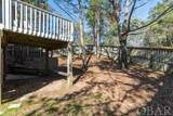 313 Harbour View Drive - Photo 25