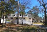 1009 Martins Point Road - Photo 2