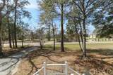1009 Martins Point Road - Photo 36