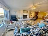 8111 Old Oregon Inlet Road - Photo 6