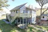 3950 Pineway Drive - Photo 8
