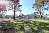 3950 Pineway Drive - Photo 9