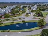 194 Yacht Club Court - Photo 10