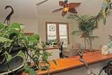 5202 Sailfish Drive - Photo 20