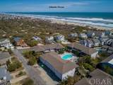 641 Surf Song Lane - Photo 22