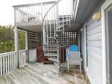 630 Skimmer Court - Photo 24
