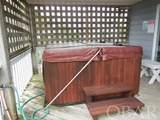 630 Skimmer Court - Photo 27