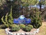 913 Whalehead Drive - Photo 13