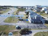 5117 Croatan Highway - Photo 3