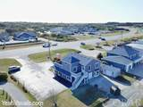 5117 Croatan Highway - Photo 4