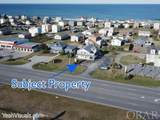 5117 Croatan Highway - Photo 7
