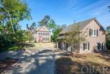 1040 Martins Point Road - Photo 1