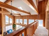 41771 Ocean View Drive - Photo 10