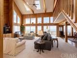 41771 Ocean View Drive - Photo 13