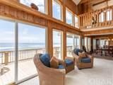 41771 Ocean View Drive - Photo 14