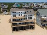 41771 Ocean View Drive - Photo 3