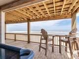 41771 Ocean View Drive - Photo 32