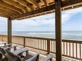 41771 Ocean View Drive - Photo 33