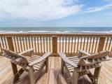 41771 Ocean View Drive - Photo 35