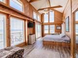41771 Ocean View Drive - Photo 4