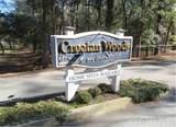 128 Croatan Woods Trail - Photo 19