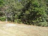 128 Croatan Woods Trail - Photo 4