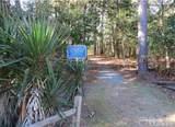 128 Croatan Woods Trail - Photo 7