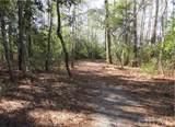 128 Croatan Woods Trail - Photo 8