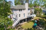6075 Currituck Road - Photo 4