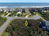103 Station Bay Drive - Photo 1