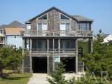 26428 Colony Drive - Photo 1