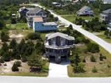 26428 Colony Drive - Photo 2