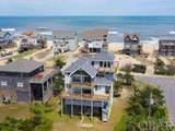 41784 Ocean View Drive - Photo 3