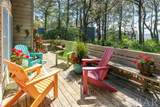 109 Sandpiper Cove - Photo 31
