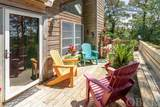 109 Sandpiper Cove - Photo 33