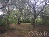 2005 Ocean Pearl Road - Photo 3