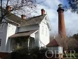 964 Lighthouse Drive - Photo 32