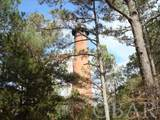 964 Lighthouse Drive - Photo 33
