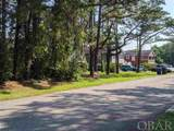 0 Albemarle Drive - Photo 3