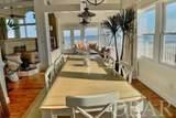 41421 Ocean View Drive - Photo 10