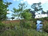 0 Jarvisburg Road - Photo 8
